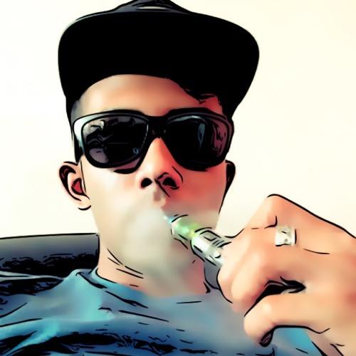 Nasir HAB's avatar
