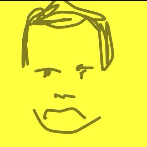pezzed's avatar