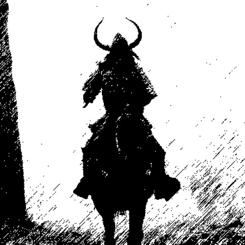 uchunobushi's avatar