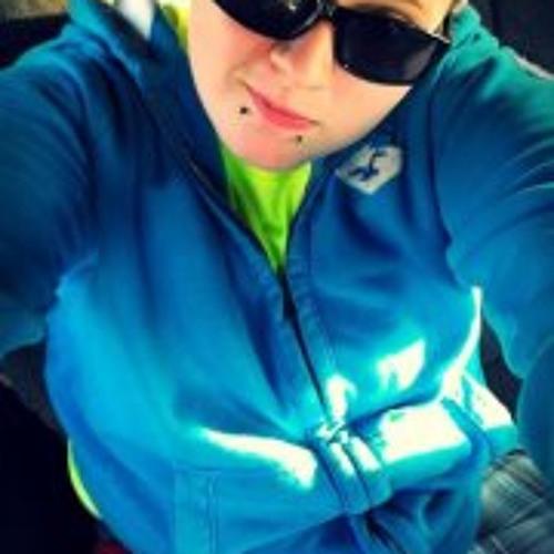 Chelsie Howerton's avatar