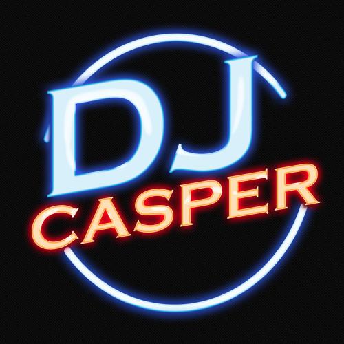 DJ CASPER's avatar