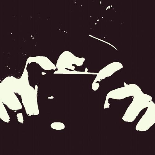 ibeatmusic's avatar