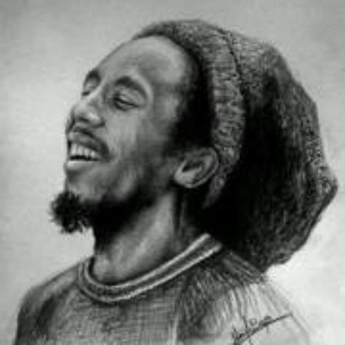 baloi deo's avatar