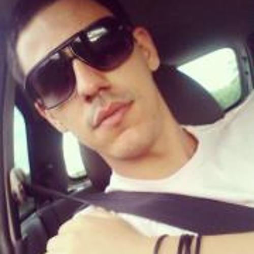 Jonas Mickelly Campana's avatar