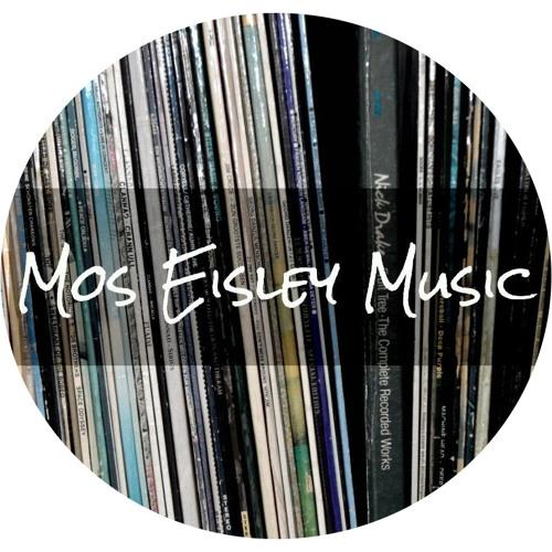 Mos Eisley Music I Blog's avatar