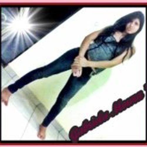 Gabriella Rodrigues 7's avatar