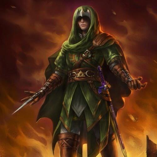 Assassins_Triforce's avatar