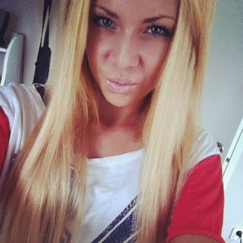 Catarina Walker's avatar