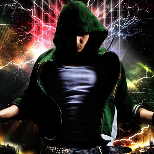 RoyTorres123's avatar