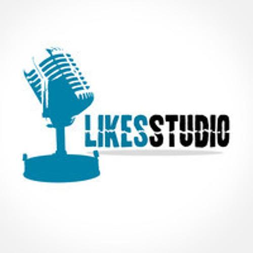 LikesStudio.Beat's avatar