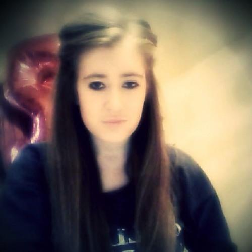 Caitlin Rachael Brown x's avatar