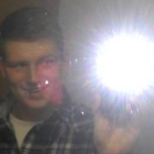 Philipp Domenz's avatar
