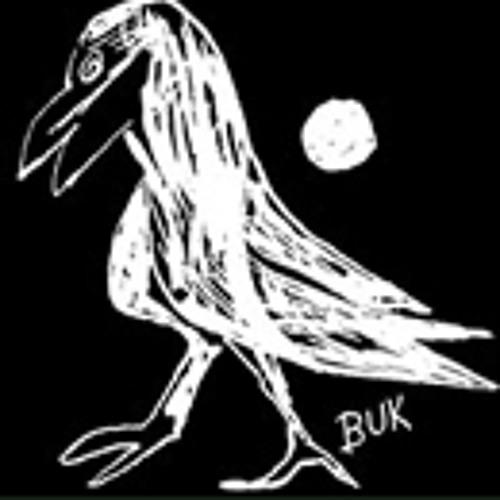 nnunn's avatar