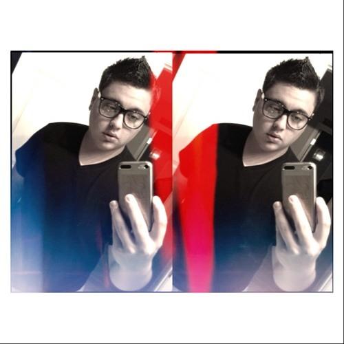 Sebby_O's avatar