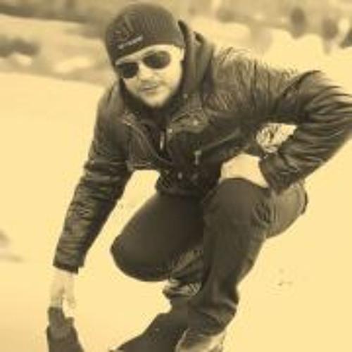 Max Remax's avatar