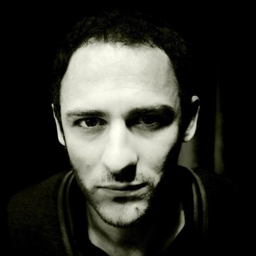 Matthieu Morin's avatar