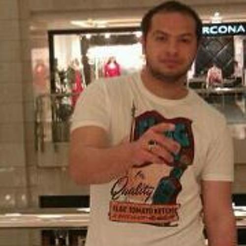 Mohamed Elnaggar 7's avatar