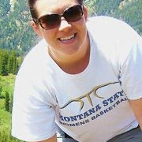 Emily Edenfield Edwards's avatar
