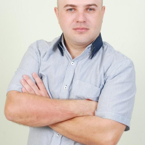 Mateada Vang FM Xaxim
