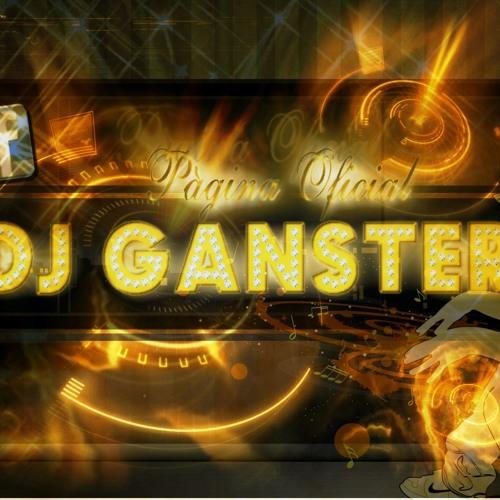 DjGanster NewMusic's avatar