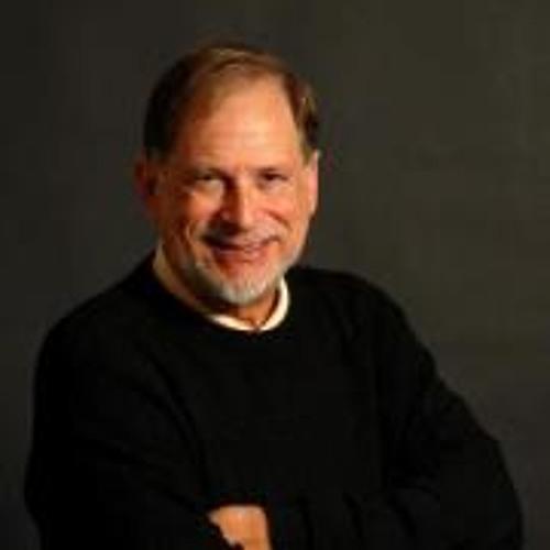 Stanley Friedman's avatar