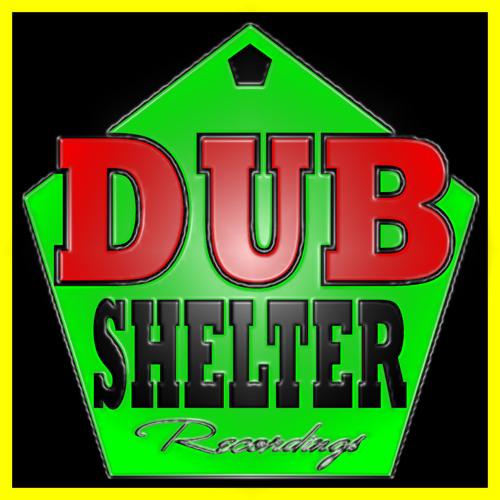 Dubshelter Recordings's avatar