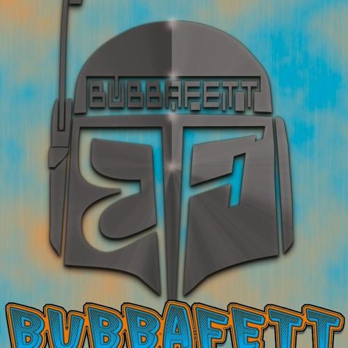 BubbaFett promo's avatar