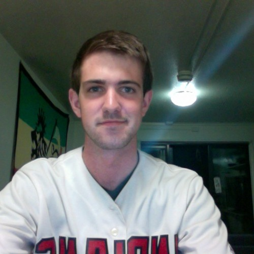 jlwellsj's avatar