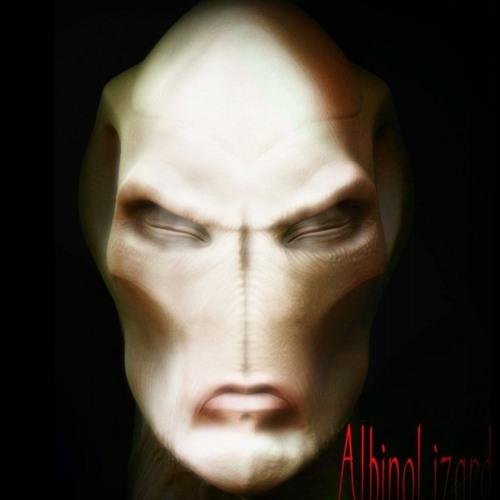 AlbinoLizard Rhythmz's avatar