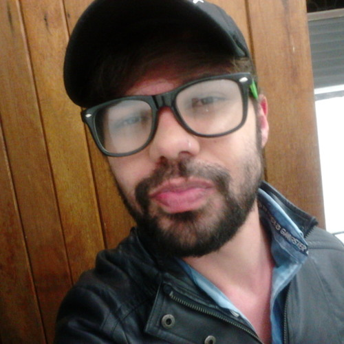 Rodrigo Dhigo's avatar