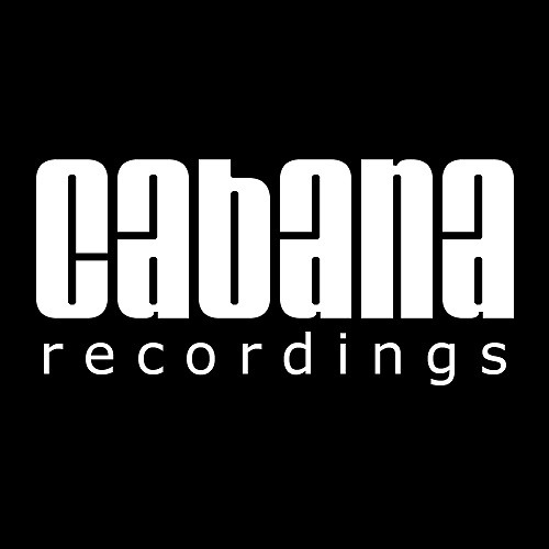 Cabana Recordings's avatar