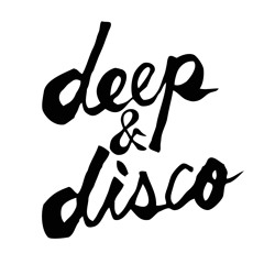 deepanddisco