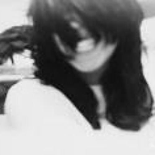 _TavaresJessica's avatar