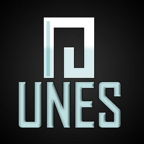 Unes001's avatar