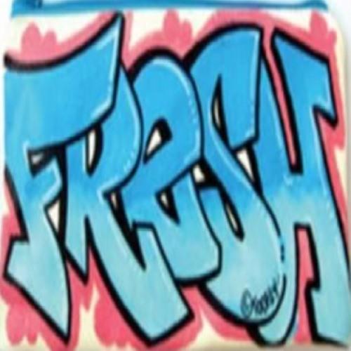 F.R.E.$.H's avatar