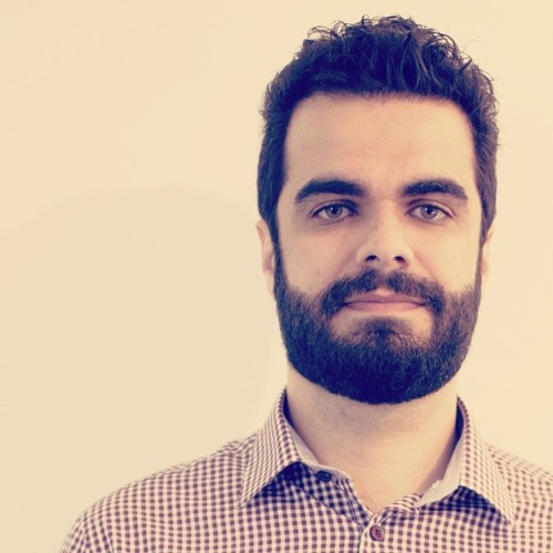 gborges's avatar