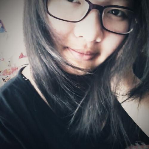 Li Man's avatar