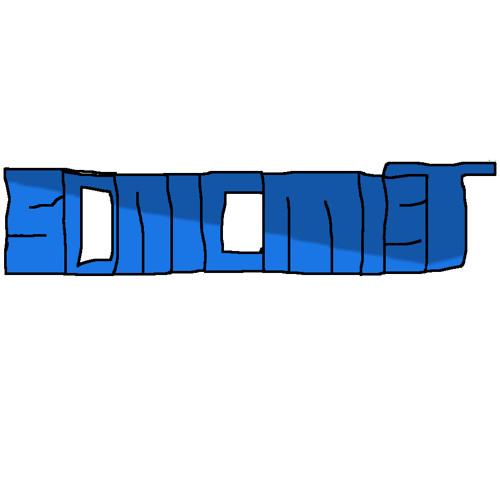 Sonicmist's avatar