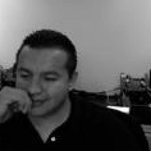Jonathan Canales 3's avatar