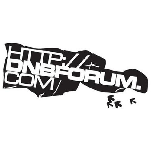 Dnbforum Mixes's avatar