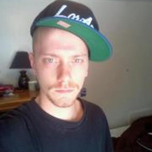 David Martin 117's avatar