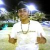 Michael Menezes