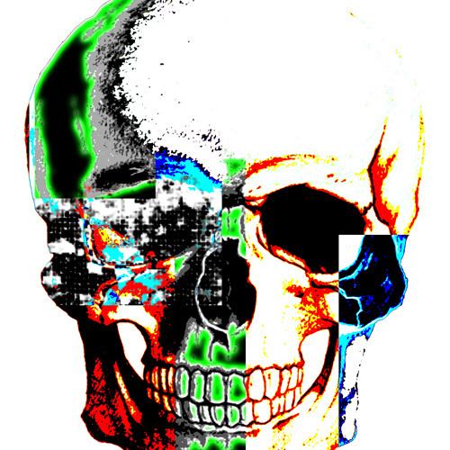 TRIB's avatar