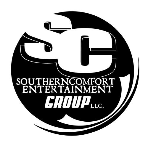 Southern Comfort Ent's avatar