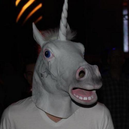 trouffman's avatar