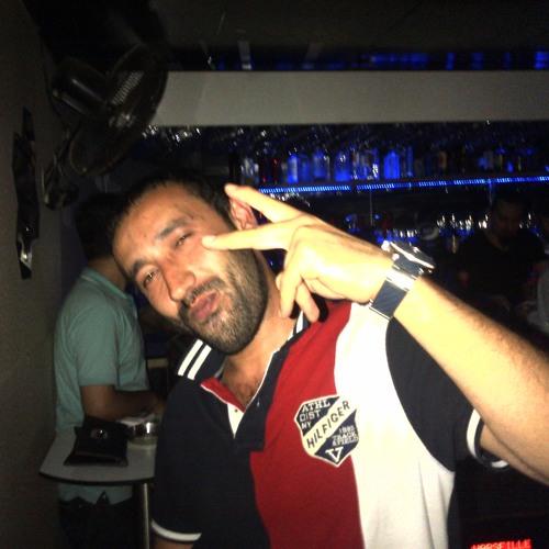 ozgur akgun's avatar