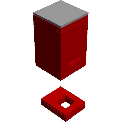 Jasonlego2's avatar