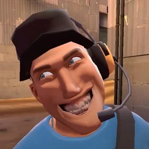 Warlordsftw's avatar