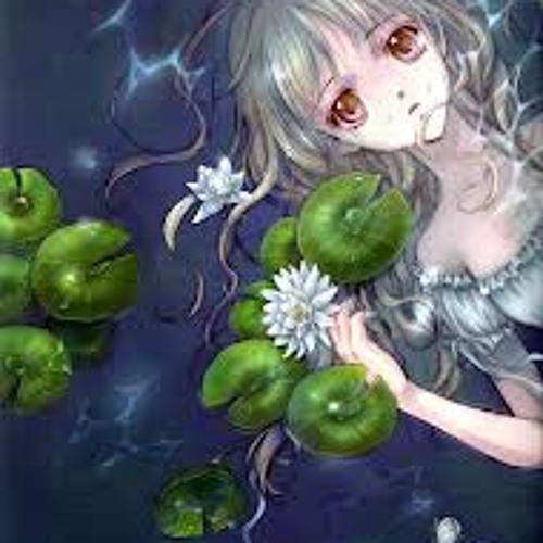Lonleyforgotten's avatar