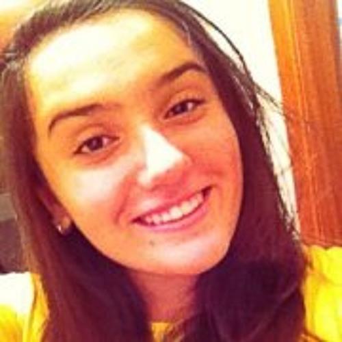 Natalia Gasparini's avatar